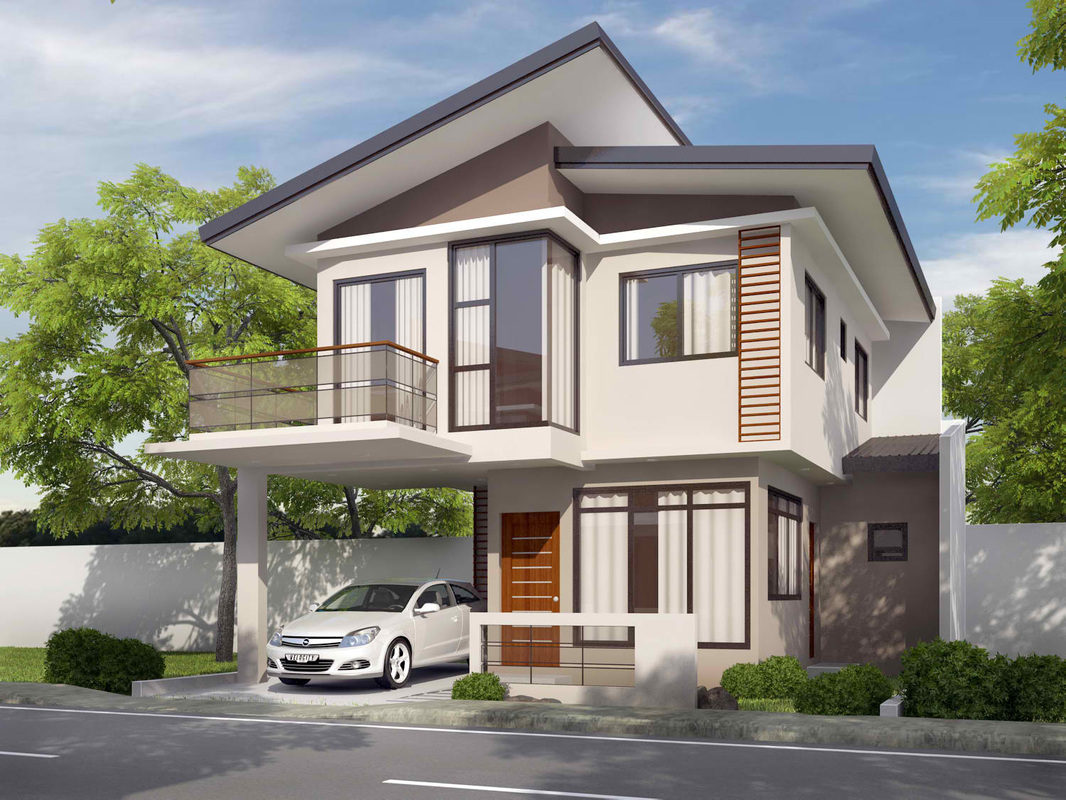 Alberlyn box hill residences new house and lot for sale for 2 storey house for sale